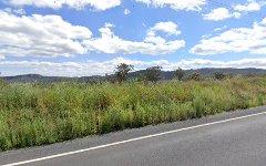 7961 Bylong Valley Way, Bylong NSW