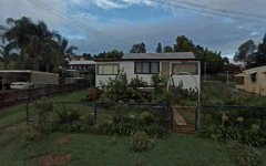 46 Abbott Lane, Dungog NSW