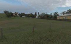 55 Hospital Road, Dungog NSW