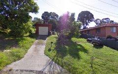 30 Abbott Lane, Dungog NSW