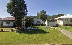 20 Stroud Street, Bulahdelah NSW