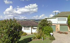 29 Hospital Road, Dungog NSW