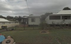 98 Mary Street, Dungog NSW
