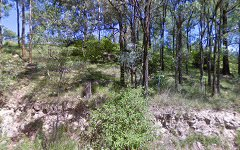 188 Judan Road, Mount Olive NSW