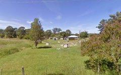 1 Nugra Road, Girvan NSW