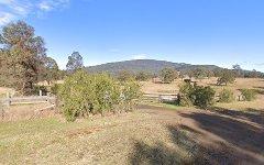 1367 Summer Hill Road, Summer Hill NSW