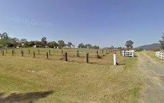 374 Torryburn Road, Torryburn NSW