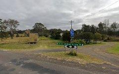 2928 Salisbury Road, Wallarobba NSW