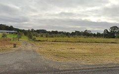 1401 Dungog Road, Wallarobba NSW