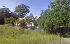 1334 Dungog Road, Wallarobba NSW