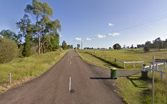 360 Wallarobba-brookfield Road, Brookfield NSW
