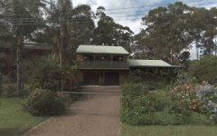 22 Redbill Road, Nerong NSW