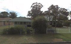6 Heron Street, Nerong NSW