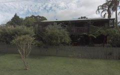 12 Heron Street, Nerong NSW