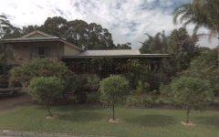 14 Heron Street, Nerong NSW