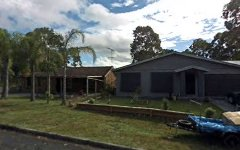 34 Curlew Crescent, Nerong NSW