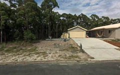 39 Curlew Crescent, Nerong NSW