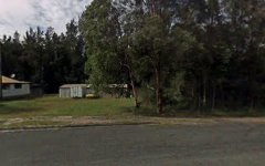 2 Whimbrel Drive, Nerong NSW
