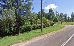 29A Nowlan Crescent, Wattle Ponds NSW