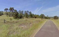 7 Welshmans Creek Road, Wallarobba NSW