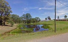 10 Aub Upward Close, Wattle Ponds NSW