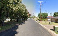 55 Gipps Street, Montefiores NSW