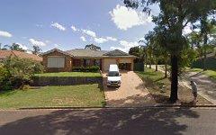 96 Gardner Circuit, Singleton Heights NSW