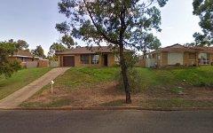 88 Gardner Circuit, Singleton Heights NSW