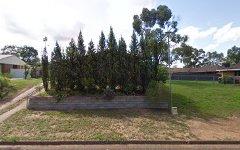 106 Lachlan Avenue, Singleton Heights NSW