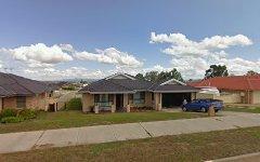 8 Pioneer Road, Hunterview NSW