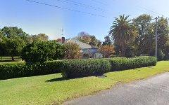 12 Gipps Street, Montefiores NSW