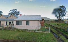 805 Gresford Road, Vacy NSW