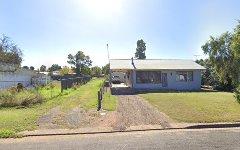 38 Montefiores Street, Montefiores NSW
