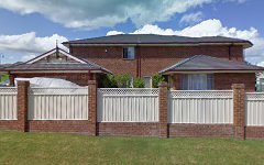 1 Gentle Close, Hunterview NSW