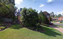 1 D'arbon Avenue, Singleton Heights NSW