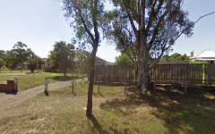 766 Gresford Road, Vacy NSW
