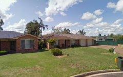 9 Lisbon Close, Hunterview NSW
