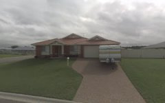1 Vickers Close, Hunterview NSW