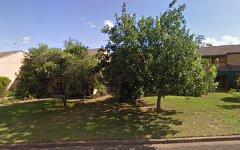 12/26 Willcox Avenue, Singleton Heights NSW