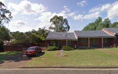 2/6 O'halloran Avenue, Singleton Heights NSW