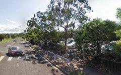 35 Nowlan Crescent, Singleton Heights NSW