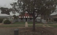 21 Thornton Street, Wellington NSW