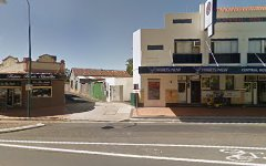 16 Nanima Crescent, Wellington NSW