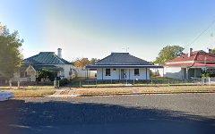 118 Warne Street, Wellington NSW