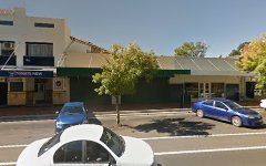 23 Nanima Crescent, Wellington NSW