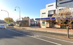 14 Mitchell Highway, Wellington NSW