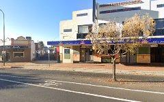 15 Nanima Crescent, Wellington NSW