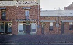 71 Percy Street, Wellington NSW