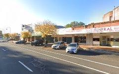 20 Mitchell Highway, Wellington NSW