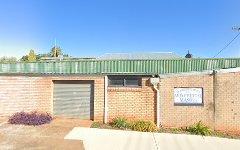 88 Percy Street, Wellington NSW